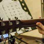 Gitarzyści z 30 miast zjechali do Elbląga