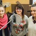 Puder: Połączyła nas miłość do muzyki