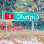 """PiS zablokuje krajową """"16"""""""