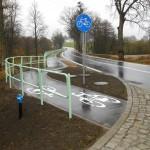 W regionie powstaną nowe trasy rowerowe? Osiem samorządów zainteresowanych projektem Velo Mazury