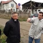 Komitet Andrzeja Ryńskiego zakończył kampanię wyborczą
