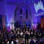 Barczewo otworzyło Skarbiec Kultury Europejskiej
