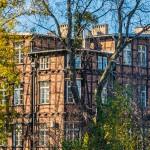 Prace archeologiczne w niemieckim obozie zagłady w Działdowie