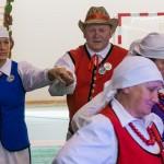 Kurlantka 2014 – Ton Lira, Sterławiacy
