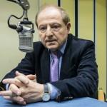 """Tadeusz Iwiński w sprawie """"nazistowskiej Polski"""""""
