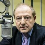 Tadeusz Iwiński o wizycie premiera Węgier