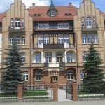 W Ełku powstaje system ochrony dziedzictwa kulturowego