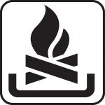 Niech płonie ogień