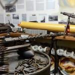 W Górowie Iławeckim oficjalnie otwarto muzeum