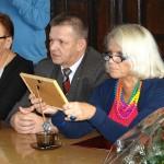 Ostatnia sesja Rady Miejskiej w Braniewie