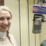 dr Karolina Tybuchowska-Hartlińska: organizacje społeczne i komitety wyborcze wyborców pozostają w ich cieniu
