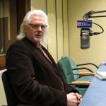 Andrzej Kozłowski: trzeba natychmiast odbudować zaufanie wyborców