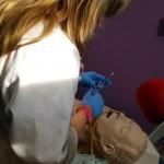 Arabowie będą studiować w Olsztynie medycynę