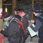 W Ełku rusza maraton dla twardzieli