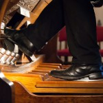 Niemiecki organista i kompozytor gościem Olsztyńskich Koncertów Organowych