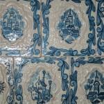 Muzeum Archeologiczno-Historyczne w Elblągu szuka zabytkowych kafli