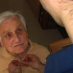 Naukowcy z Olsztyna badają przyczyny choroby Alzheimera