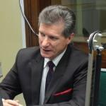 Proces byłego prezydenta Olsztyna dobiega końca