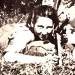 """W 70. rocznicę śmierci """"Inki"""" w Miłakowie stanie jej pomnik"""