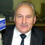 Gustaw Marek Brzezin: w zarządzie województwa widziałbym Jacka Protasa