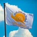 Radio Olsztyn świętowało Niedzielę z Cittaslow