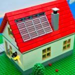 Warmia i Mazury stawiają na odnawialne źródła energii