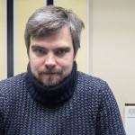 Zygmunt Miłoszewski: nie mogę słuchać ani czytać niczego, co napisałem
