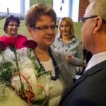 Kolejni burmistrzowie i wójtowie składają ślubowanie