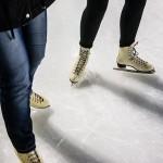 W maju elbląscy wrotkarze mają dostać  do użytku tor łyżwiarski
