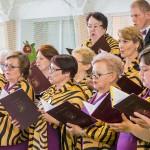 Kurlantka 2014 – Moderato, Gosposie, Gorące Serca, karszewianki, MSW Olsztyn, Legenda