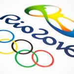 Olsztyński judoka coraz bliżej IO 2016