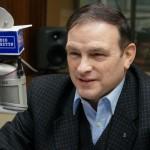 Dariusz Rudnik: można rządzić skutecznie bez większości w radzie