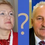 Pasławska czy Brzezin? Kto marszałkiem województwa