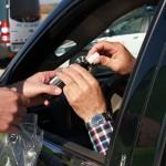 Pijani kierowcy prawdziwą zmorą na drogach