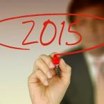 Jaki będzie 2015 rok? Od godziny 10.30 zapraszamy Państwa do zabawy!