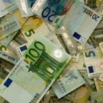 Warmia i Mazury otrzymają ponad 2 miliardy euro