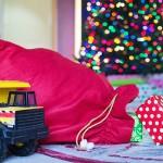 Drodzy Mikołaje, uważajcie na nietrafione prezenty