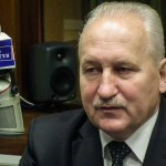 Gustaw Marek Brzezin: podzieliliśmy kompetencje w zarządzie województwa