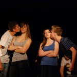 Sukces Teatru Światło i Cień