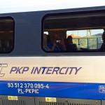 Znamy wyniki konsultacji na temat rozkładu jazdy na kolei. Gdzie pasażerowie chcą podróżować najchętniej?