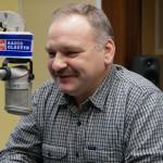Tomasz Skarżynski: jest kilka przyczyn potrąceń pieszych