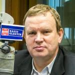 Wojciech Samulowski: moje nazwisko zobowiązuje i czasami usztywnia