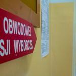 Sprawdź wyniki drugiej tury wyborów samorządowych na Warmii i Mazurach