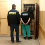 W Elblągu zatrzymano dilera narkotyków