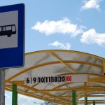 Artur Bartnik: Nie chcemy, by w efekcie przetargu komfort pasażerów się pogorszył
