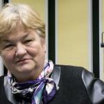 Elżbieta Gelert: interesuje mnie, jak minister chce zwiększyć finansowanie służby zdrowia