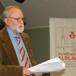 Fundacja Elbląg szuka Filantropa Roku