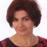 Ewa Gładkowska