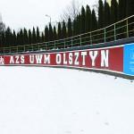 Olsztyn będzie miał profesjonalny stadion?