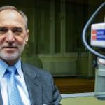 Zbigniew Babalski: PO i PSL doprowadziły do kryzysu konstytucyjnego